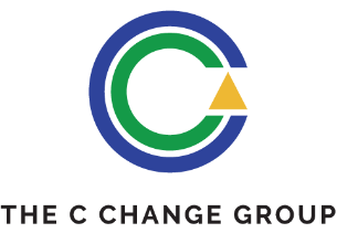 The C Change Group